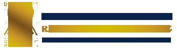Βασίλειος Σιδερίδης - Βιομηχανία Ιερατικών Υφασμάτων