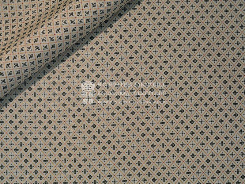 Ιερατικά Υφάσματα - Μεταλλικά 16978 | Κωδ.03623