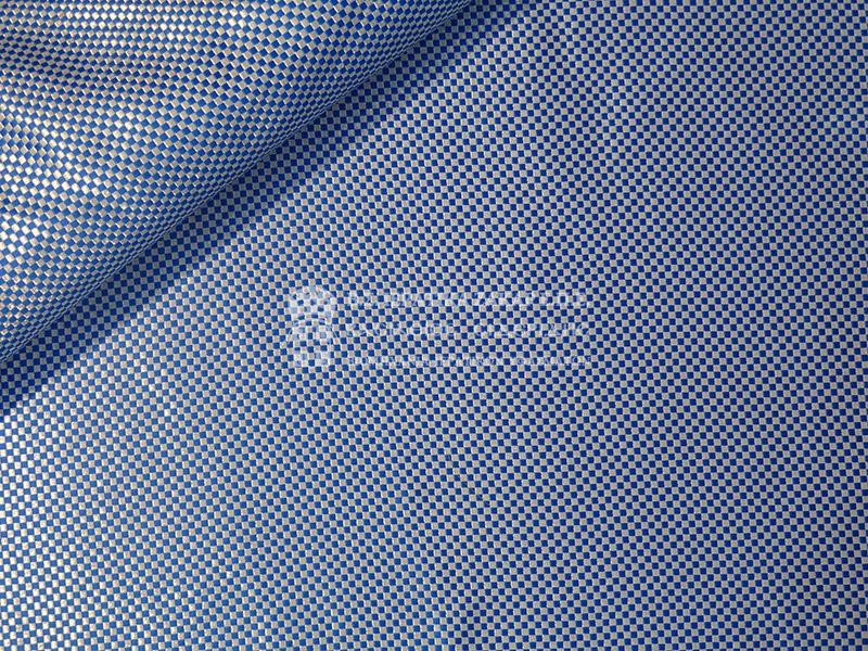 Ιερατικά Υφάσματα - Μεταλλικά SID 31 | Κωδ.02880
