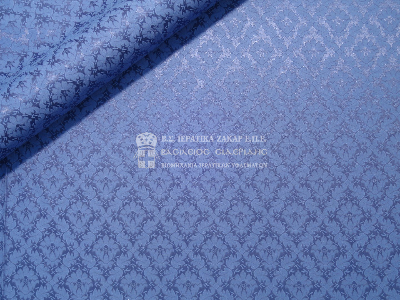 Ιερατικά Υφάσματα - Ραιγιόν 700 | Κωδ.13595_R