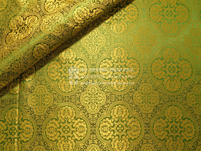 Ιερατικά Υφάσματα - Ραιγιόν SID 15064 | Κωδ.14059_R