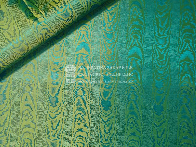 Ιερατικά Υφάσματα - Υφαντά - Μεταξωτά 15975 | Κωδ.03009