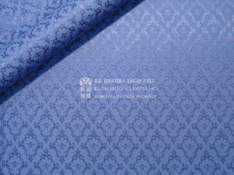 Ιερατικά Υφάσματα - Υφαντά - Μεταξωτά 700 | Κωδ.13595