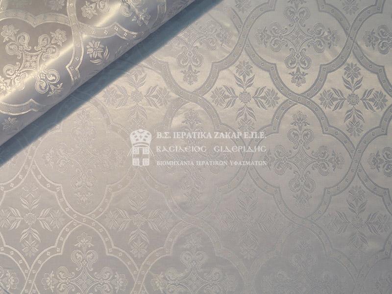 Ιερατικά Υφάσματα - Υφαντά - Μεταξωτά SID 14817 | Κωδ.03082