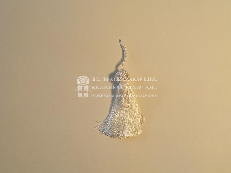 Ιερατικά Υλικά - Φούντες 10204 | Κωδ.10204