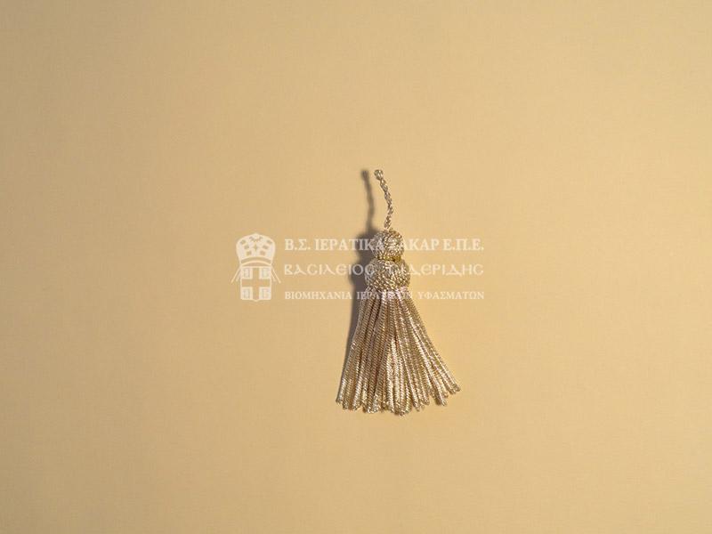 Ιερατικά Υλικά - Φούντες 10232 | Κωδ.10232