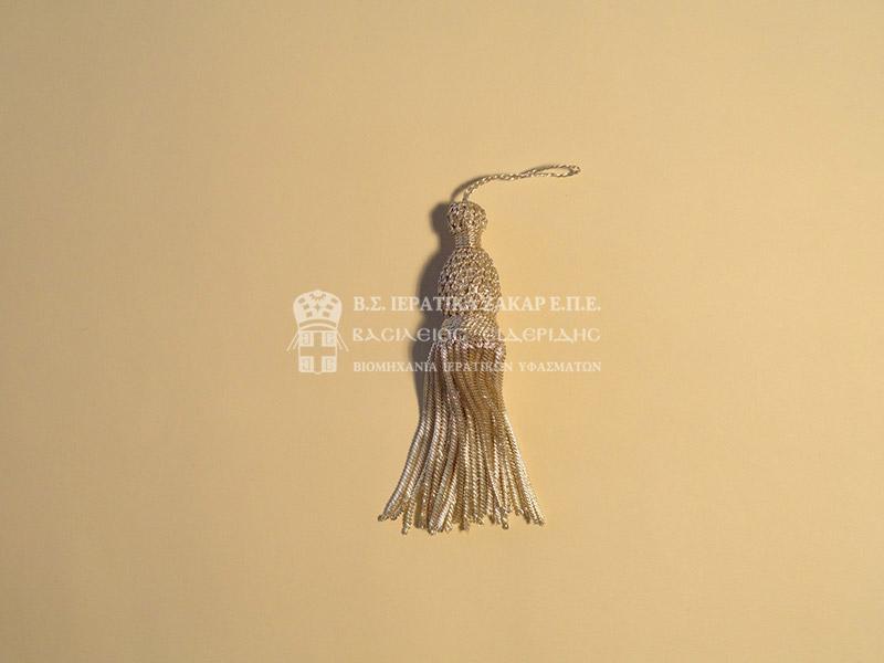 Ιερατικά Υλικά - Φούντες 10236 | Κωδ.10236
