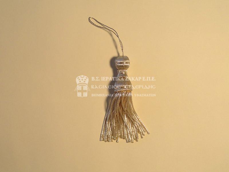 Ιερατικά Υλικά - Φούντες 10241 | Κωδ.10241